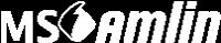 Logo MS-Amlin
